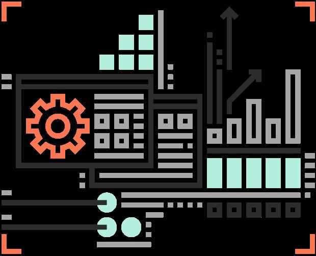Project Consultation Icon