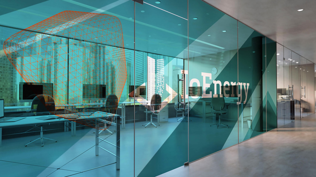 IoEnergy Office, Building Automation Systems