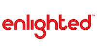 Enlighted Logo